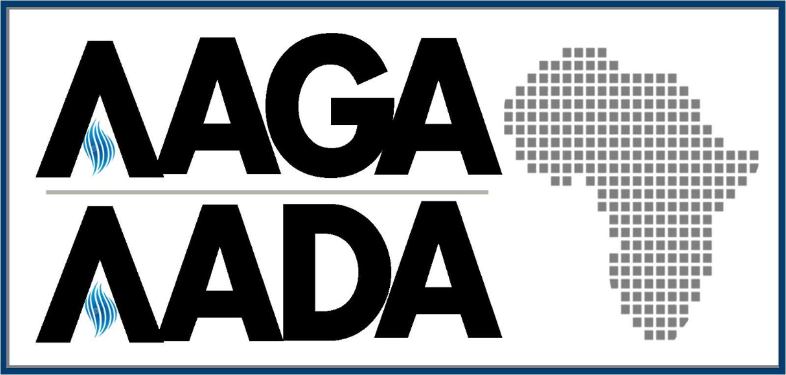 1-5-AAGA Logo