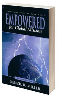 3d-empowered