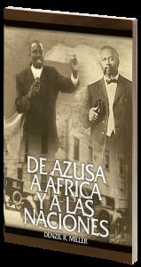Spanish Azusa 3D Cover (Web)