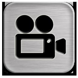 video_logo_51204154_std